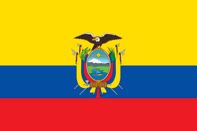 энциклопедия для детей:  Эквадор