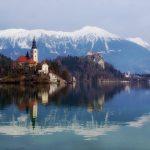 Курсы словенского языка