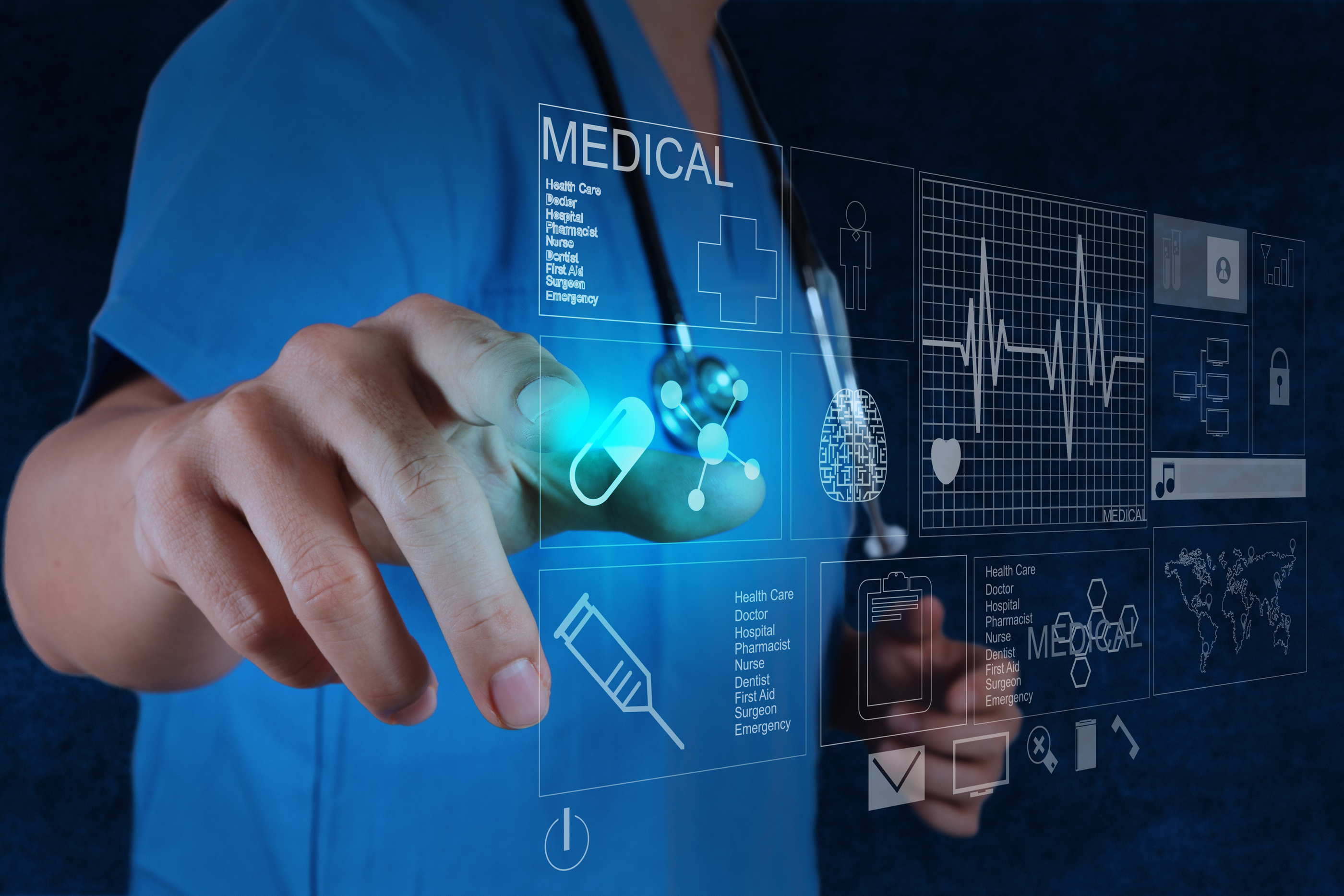 the development of patient classification systems pcs in the medicine Conrad kobel drg systems in europe (pcs) description the development of european patient classification systems - drg systems in europe.
