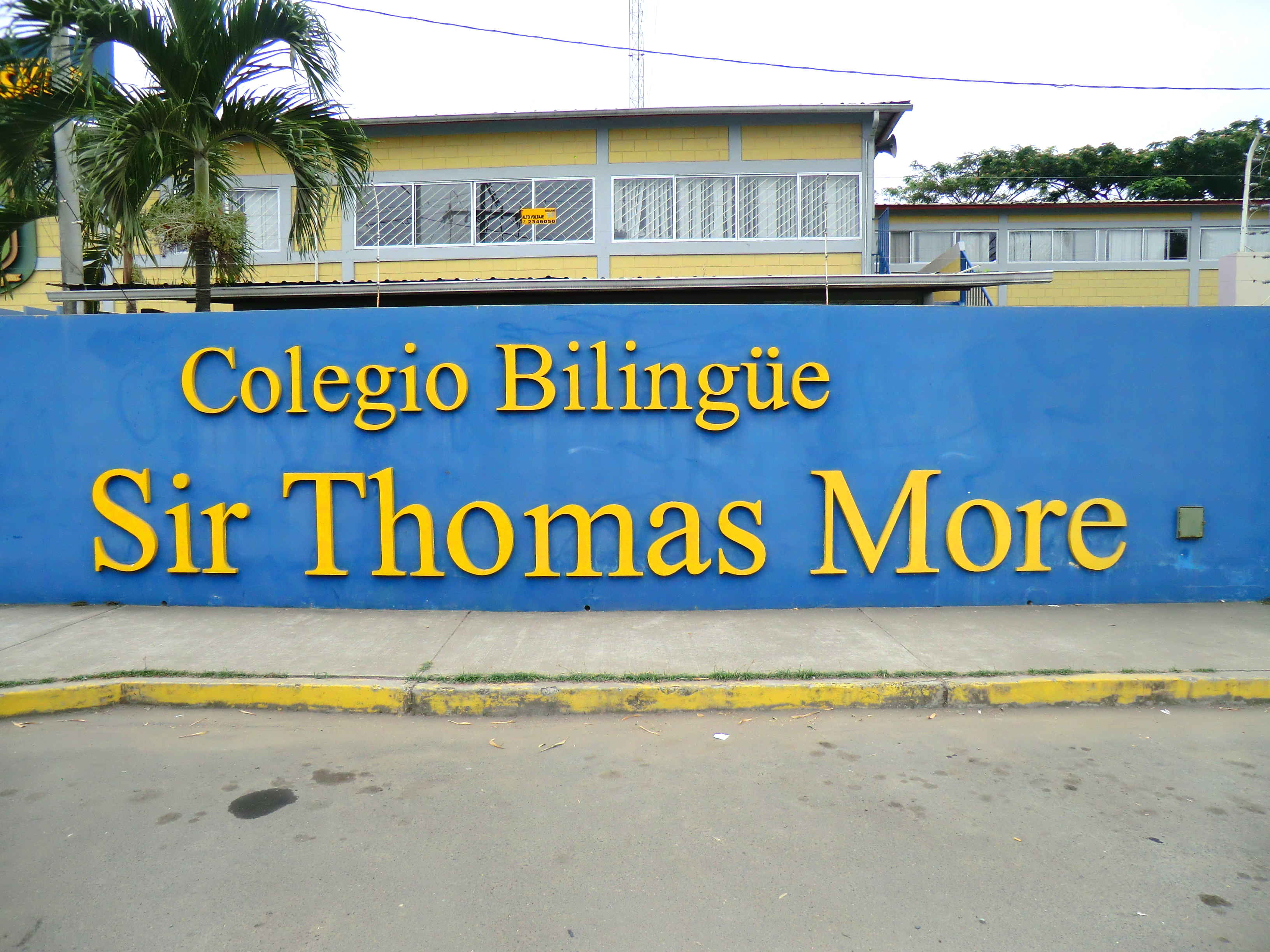 escuela-equador
