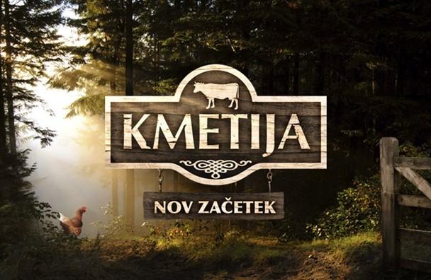 kmetija_novica