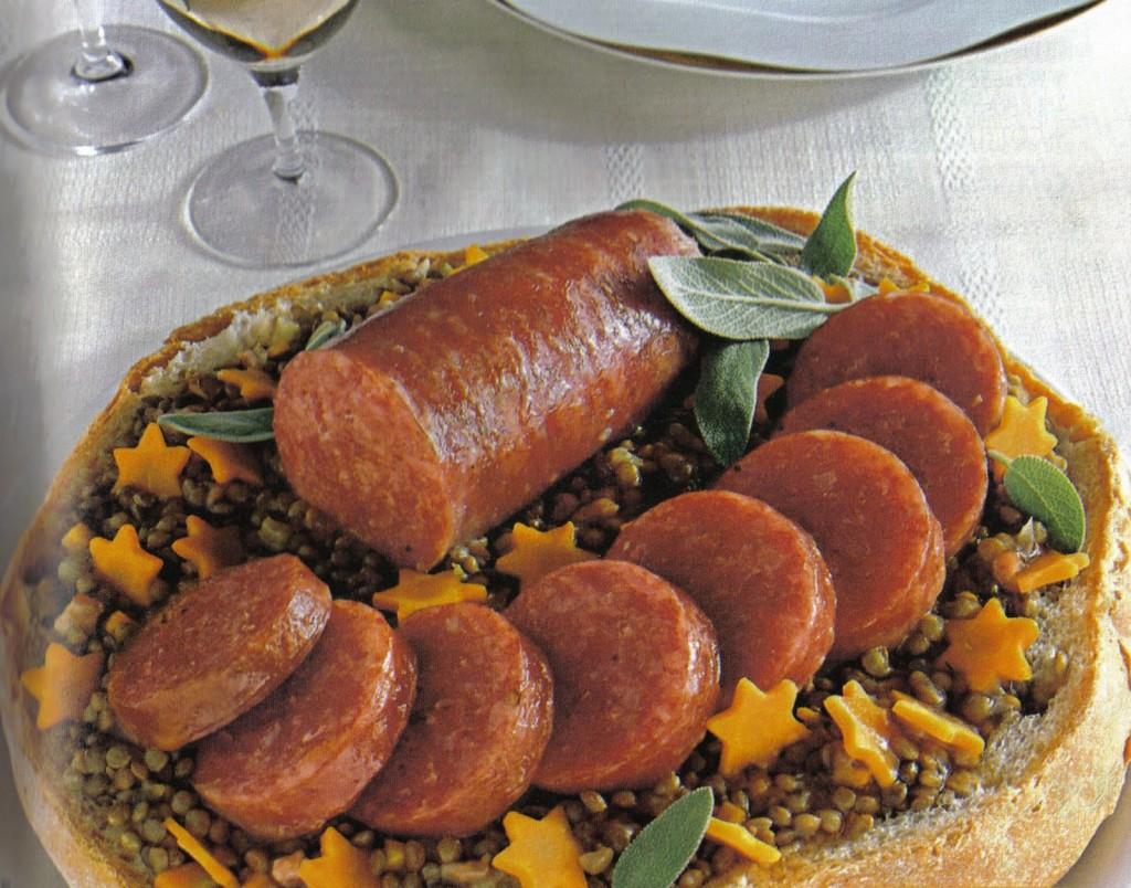 lenticchie-nel-pane