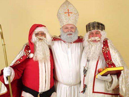 bozicek-sv-miklavz-dedek-mraz-decemberski-mozje