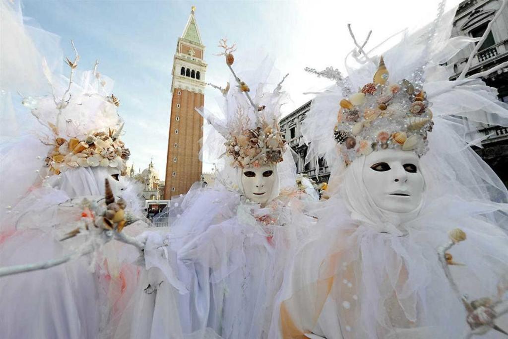 carnevale-di-venezia-piazza-san-marco