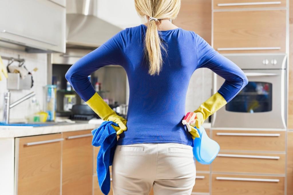 donna-pulizie