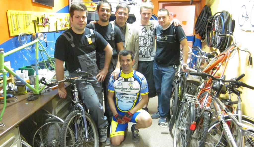 giro-in-bici-volontario