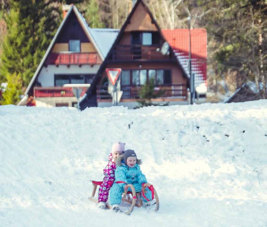 kids-winter2
