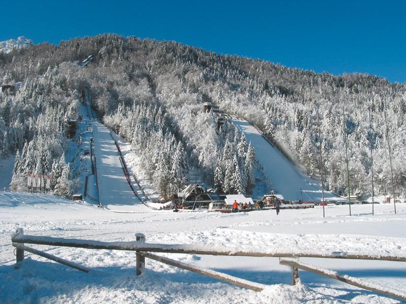 kranska-gora