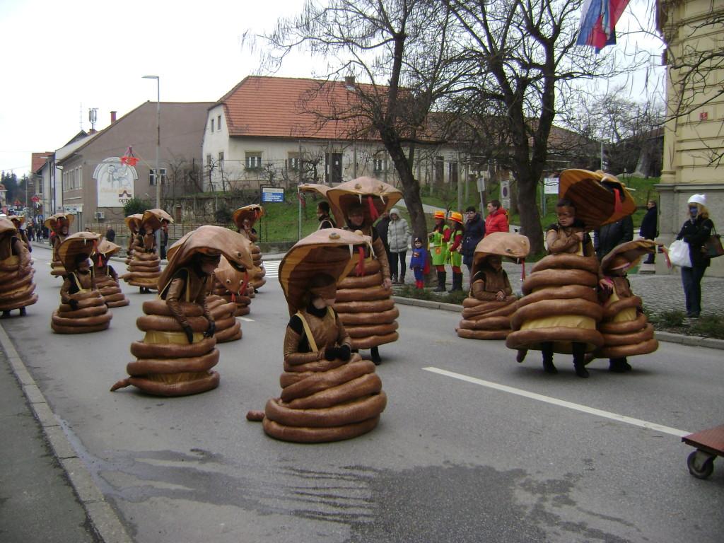 pustni_karneval