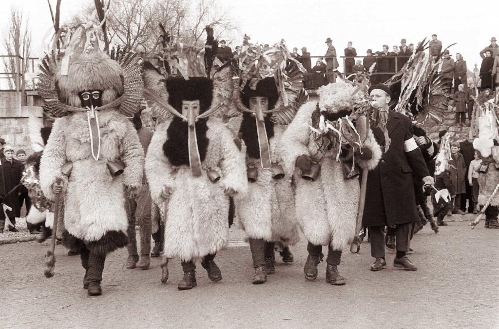 pustni_karneval1961