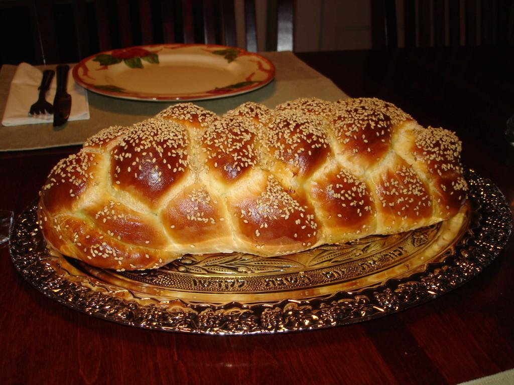 Challah_Bread