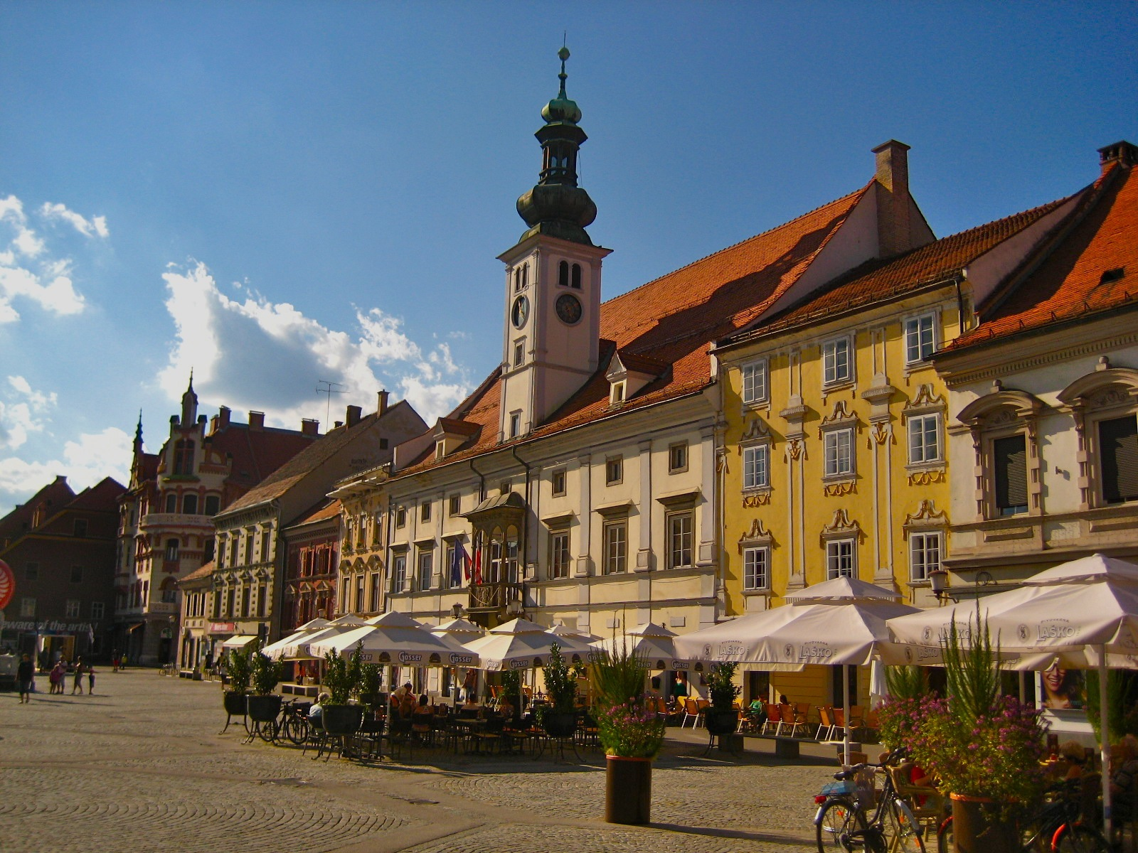 Maribor-Slovenia1