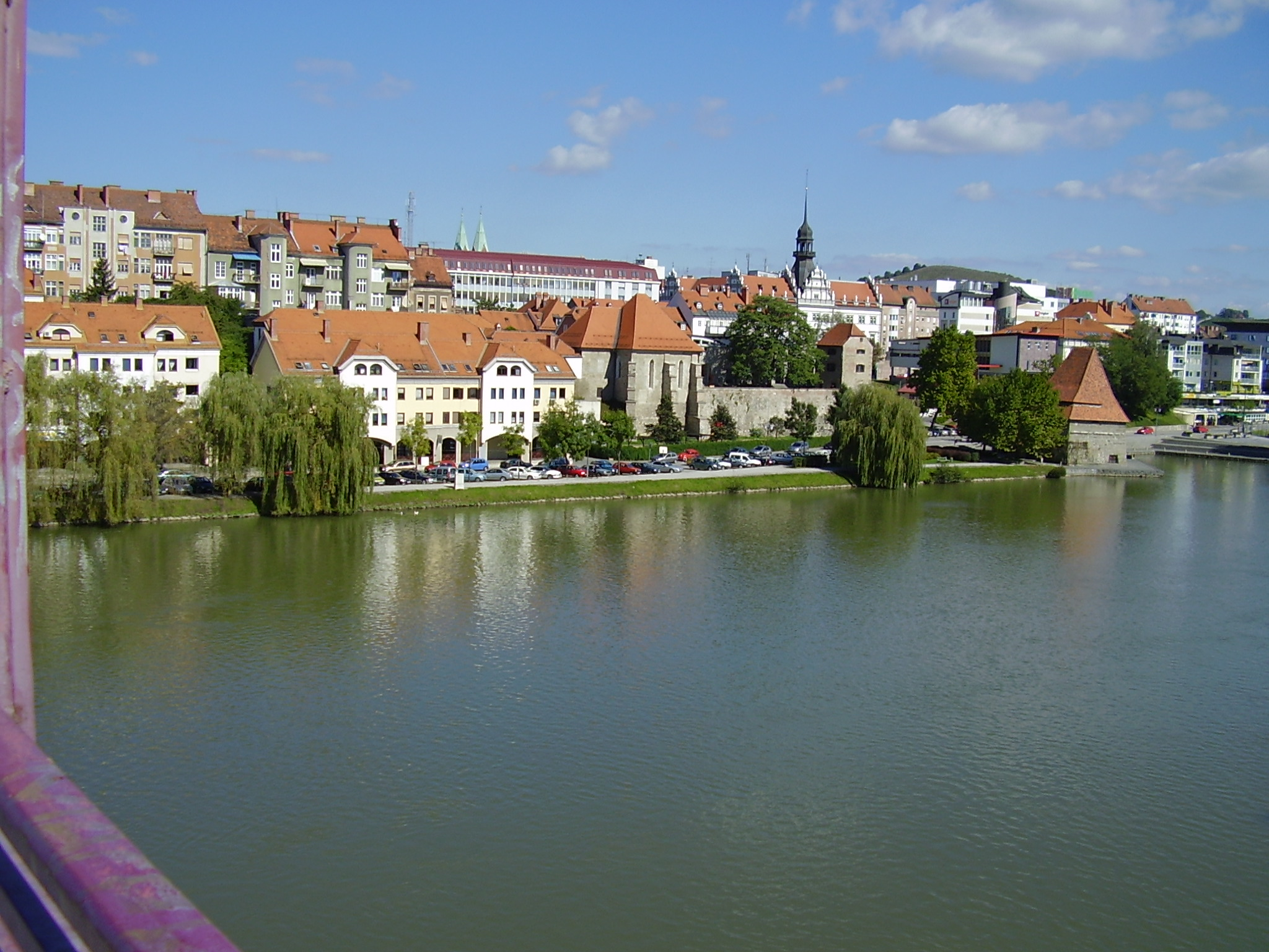 Maribor-Slovenia11