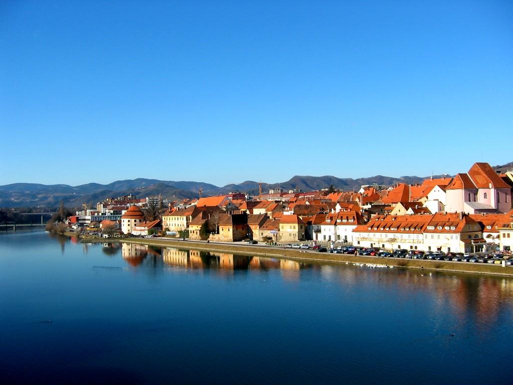 Maribor-Slovenia2