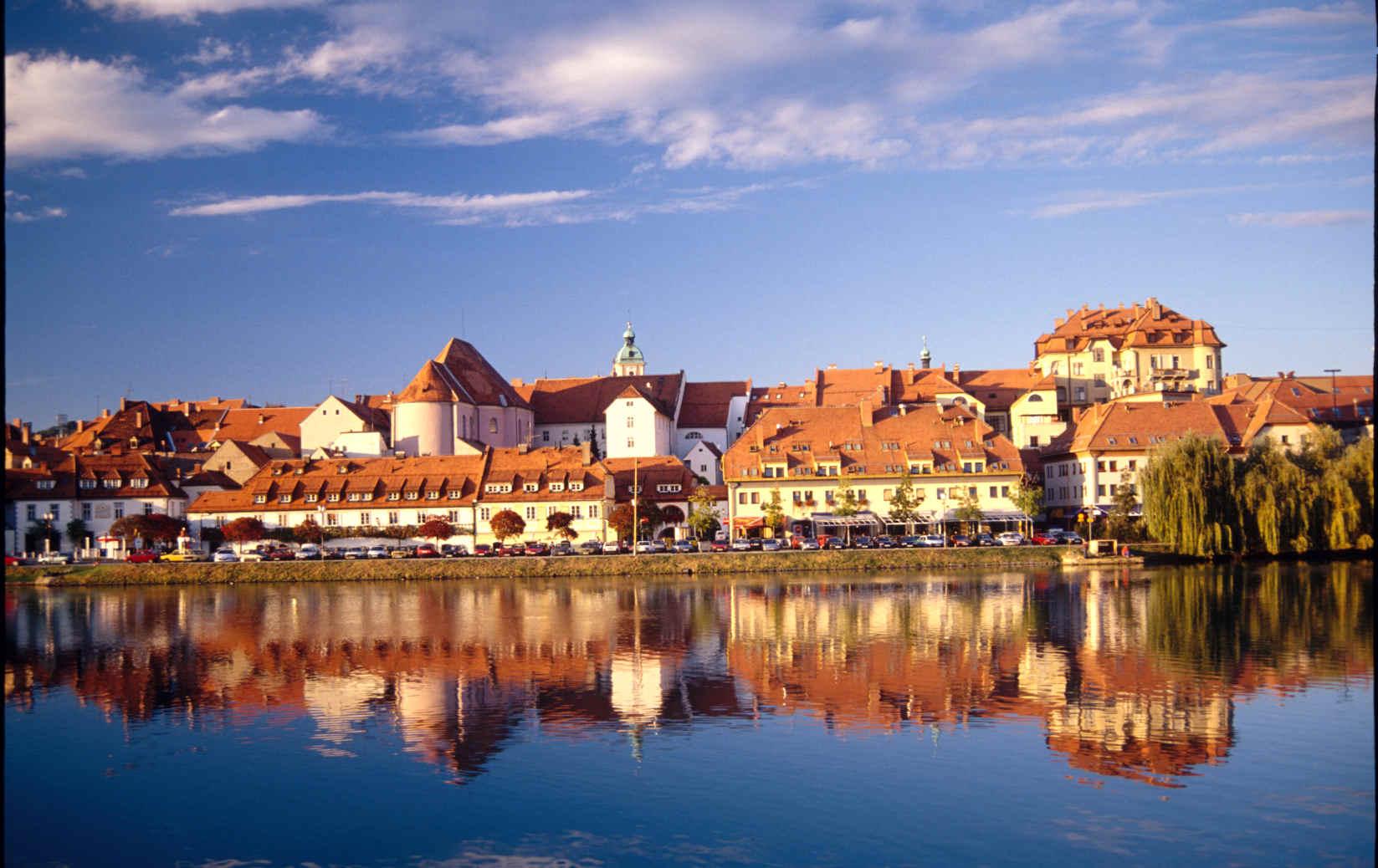 Maribor-Slovenia3