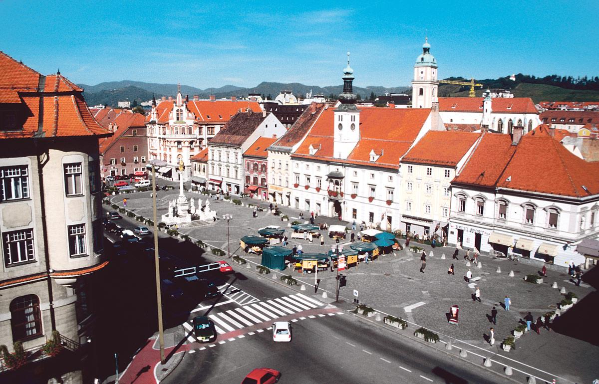 Maribor-Slovenia4