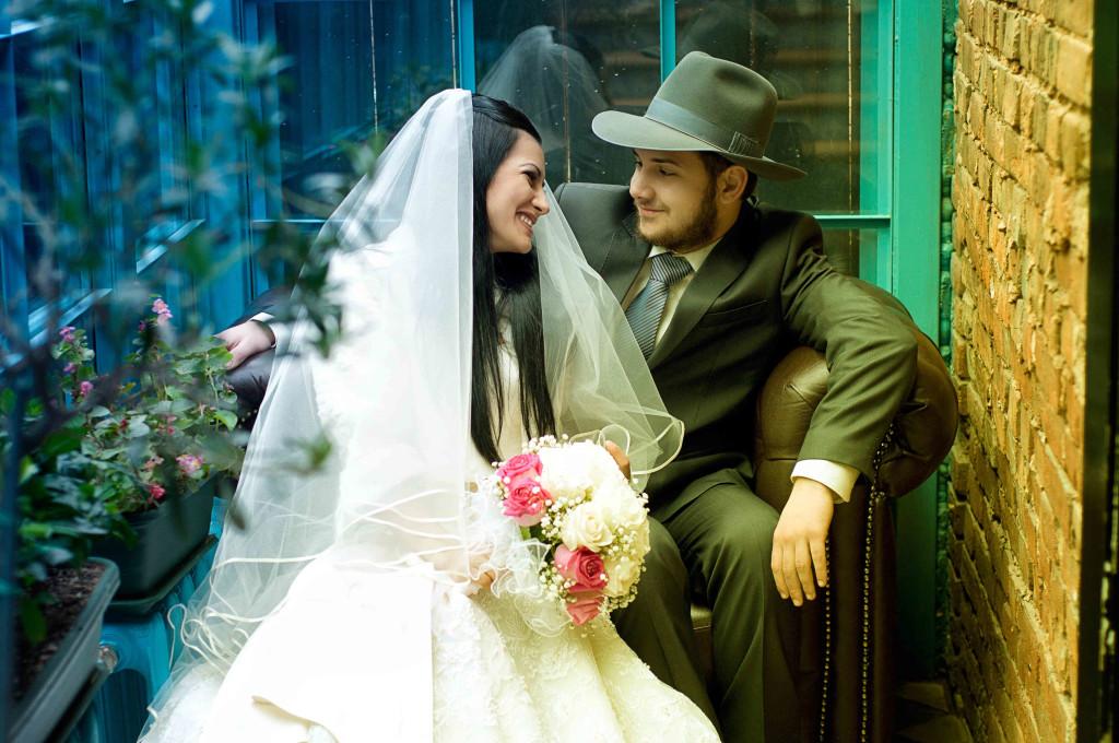 jewish-wedding