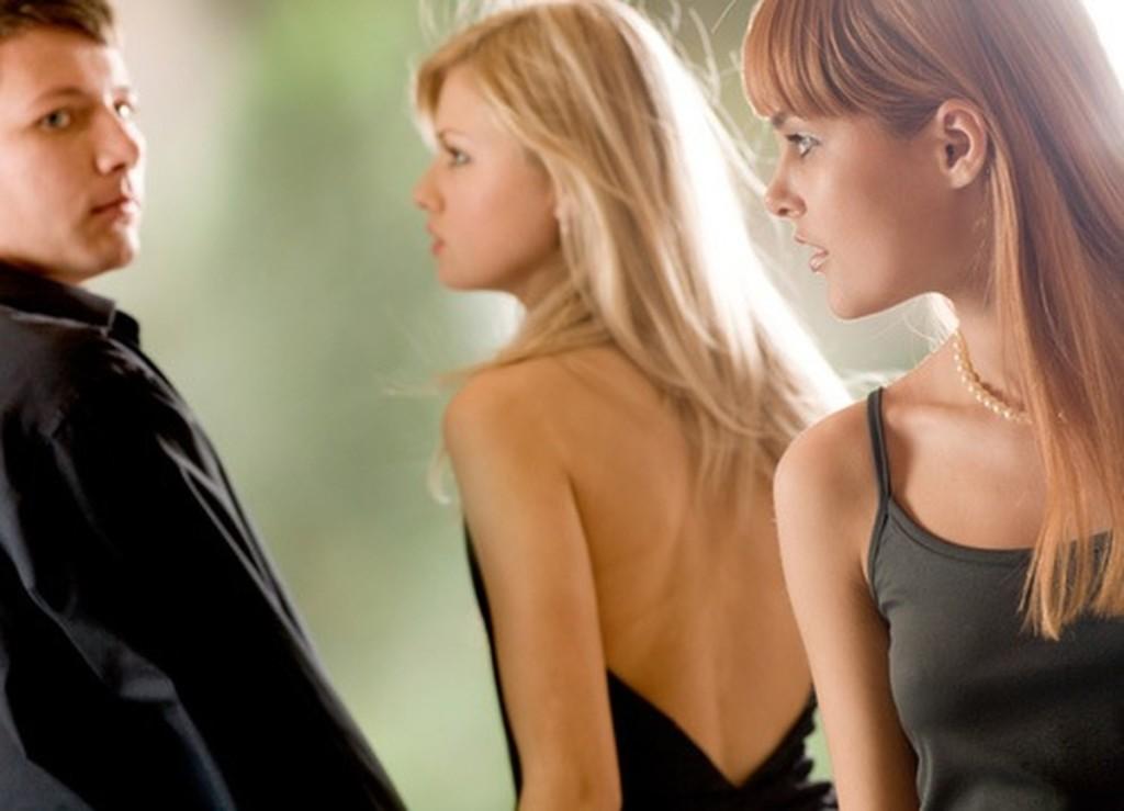 slovenian-women