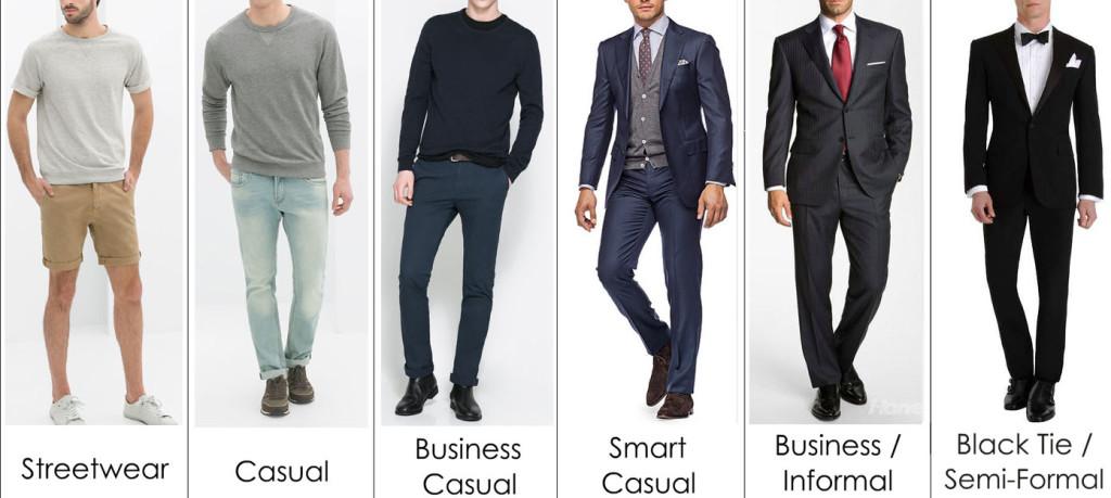 Mens-Dress-Code