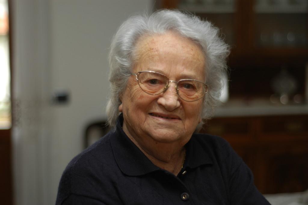 foto-nonna