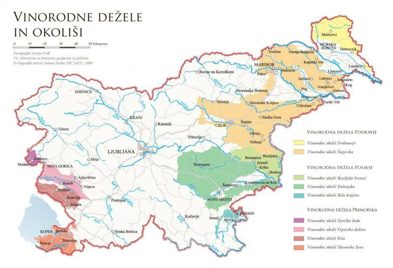 vine-regions-slovenia