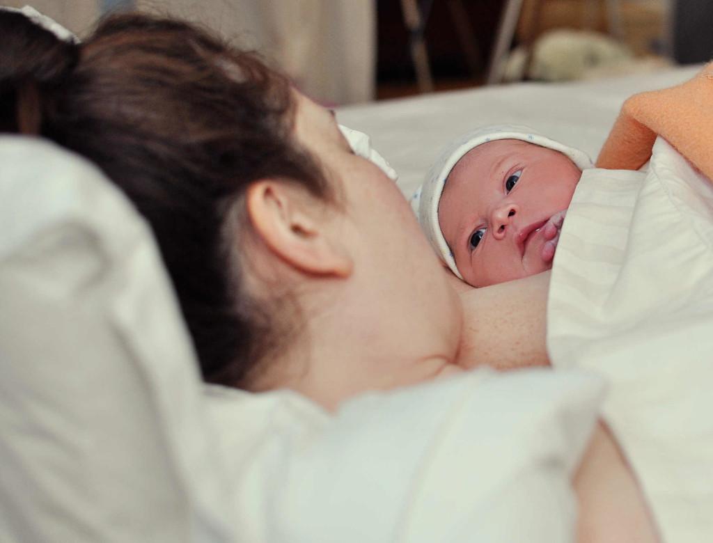 Фото не родившимся детям