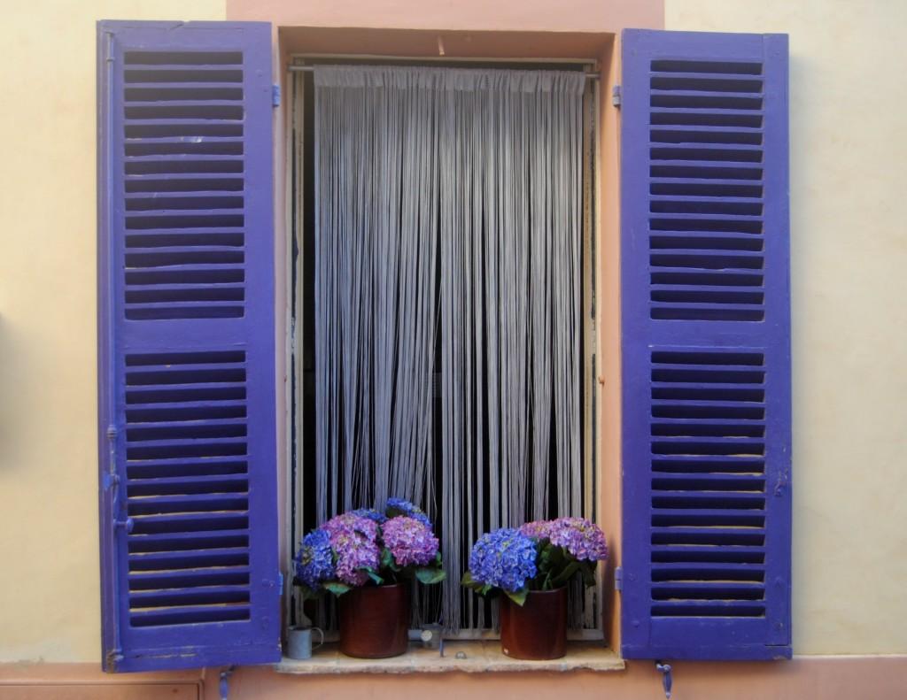 italian-windows