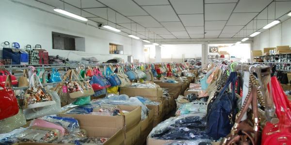 china-market-italy