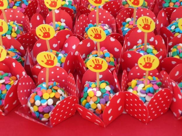 dolcetti-per-il-compleanno-dei-bambini