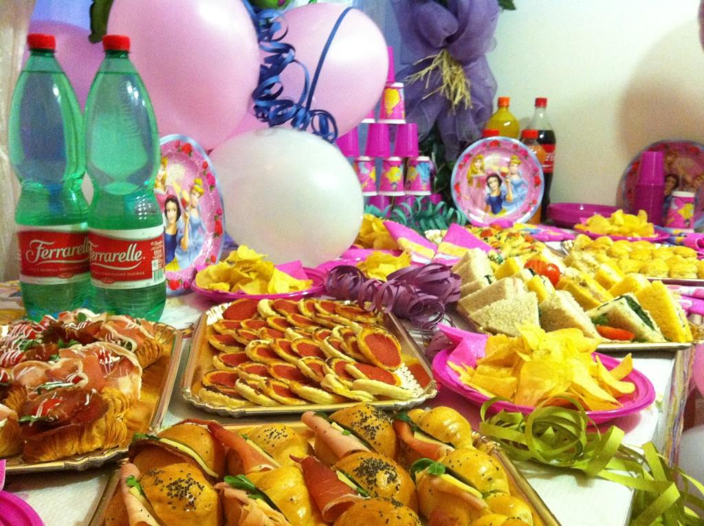 festa-bambini