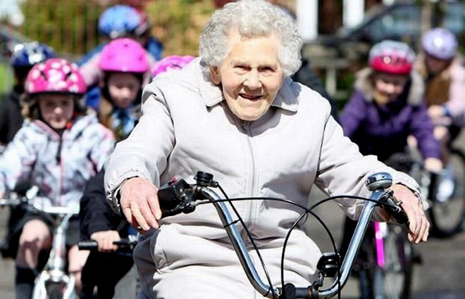 grandma-on-bike
