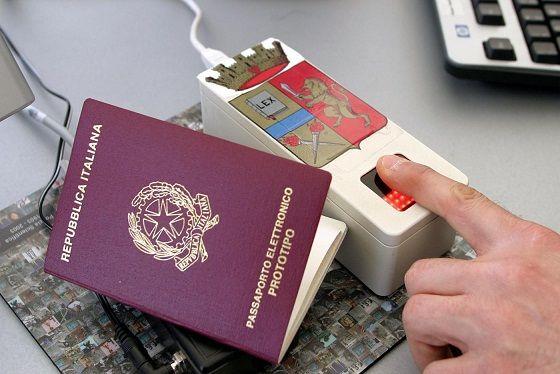 italian-passport