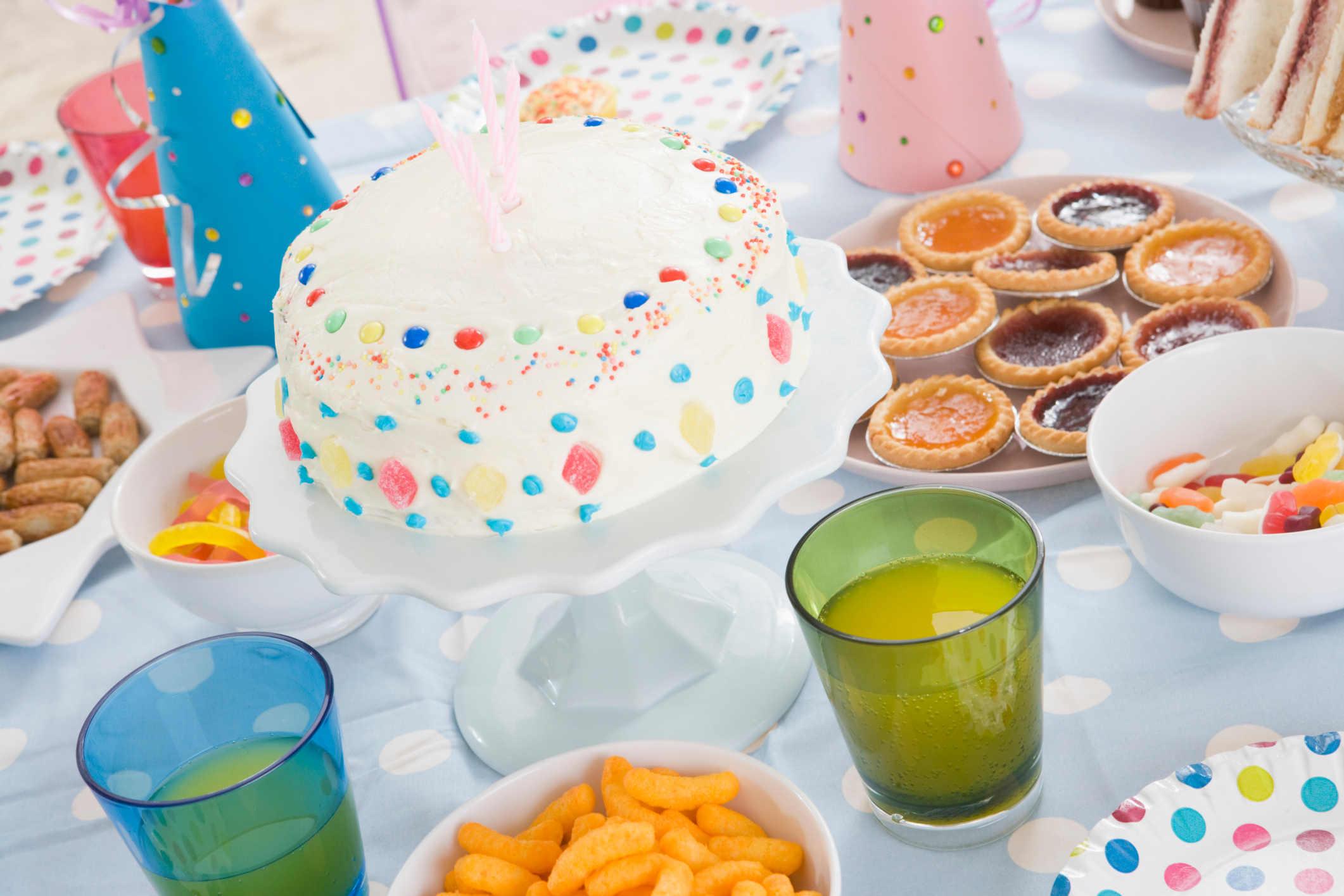 organizzare-festa-compleanno-bambini-in-casa