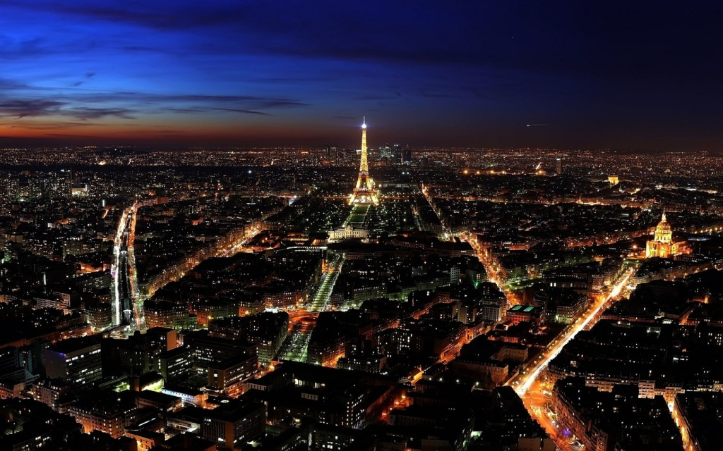 paris-night-view-hd-picture