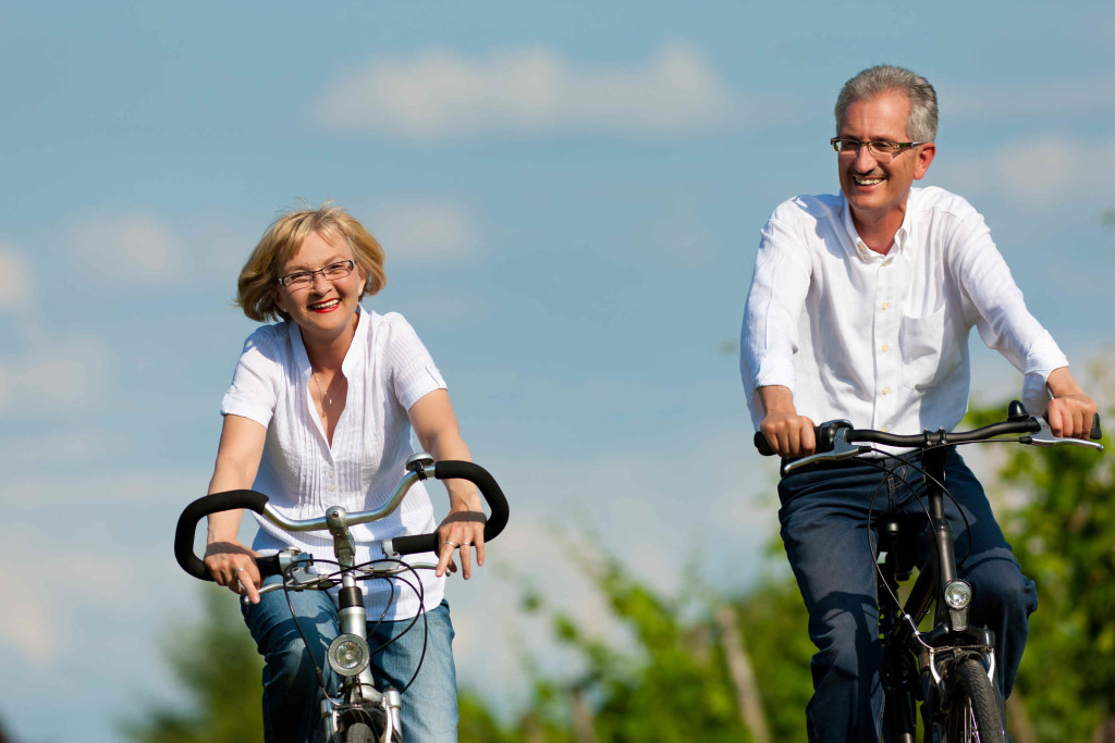 pensioners-bikes