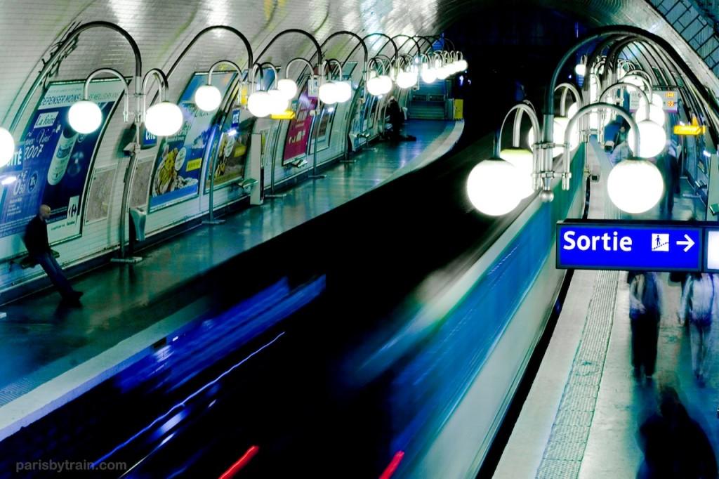 station_metro