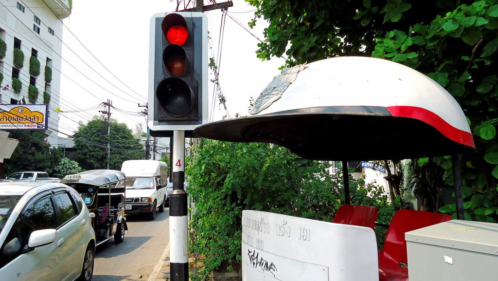 thai-police-dpt