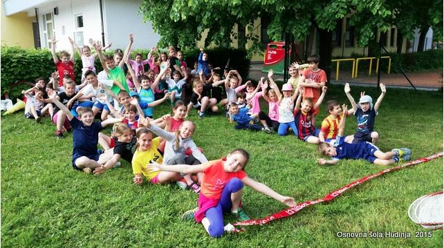 slovenian school