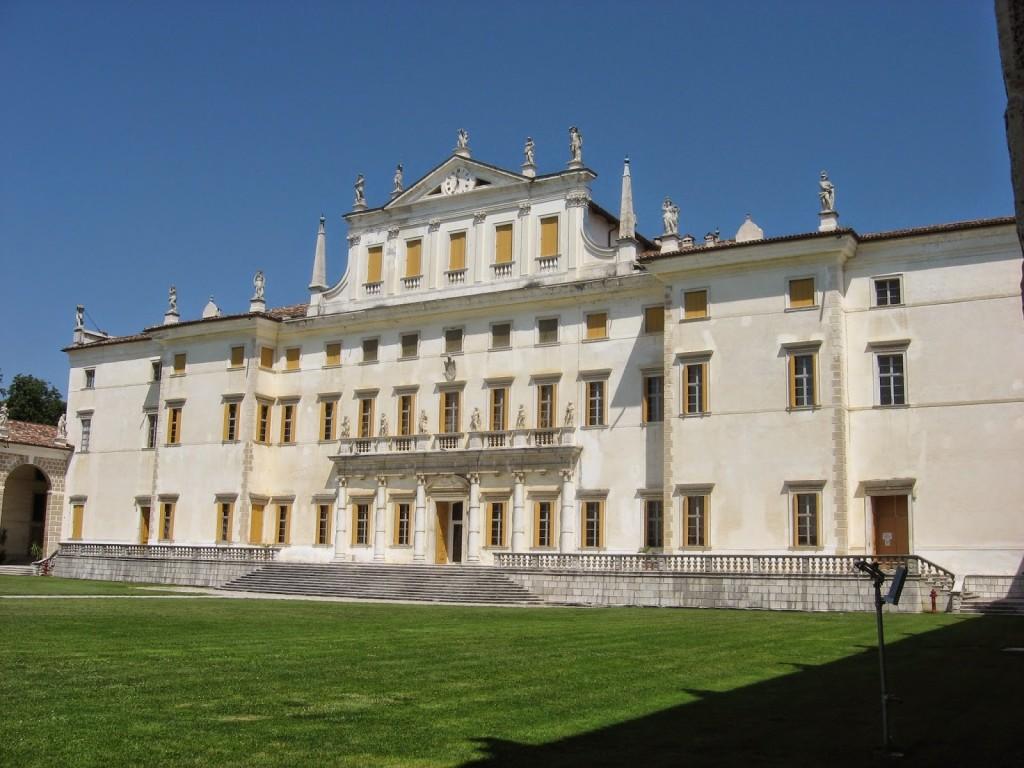 Villa_Manin-Passariano