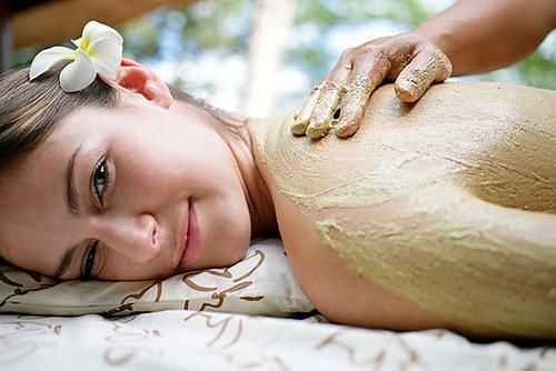 body-scrub-massage