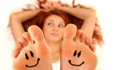 foots-massage