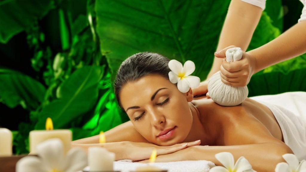 herbal-massage