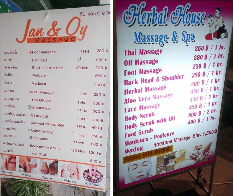 thai-massage-price