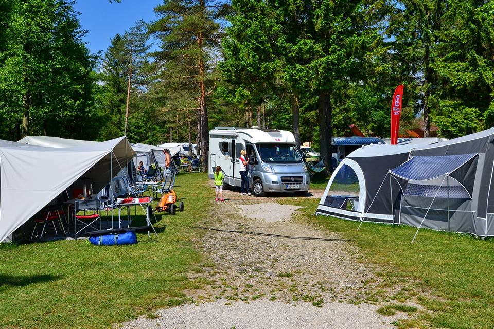 camp-04