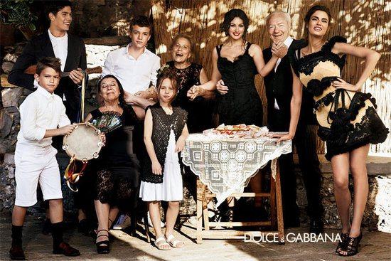 dolce-gabbana-spring-2012-ad-campaign4