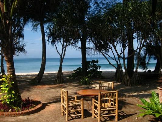 koh_phayam_bamboo_bungalows