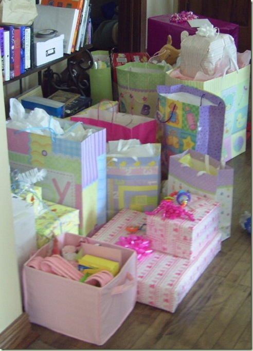 presents-for-baby