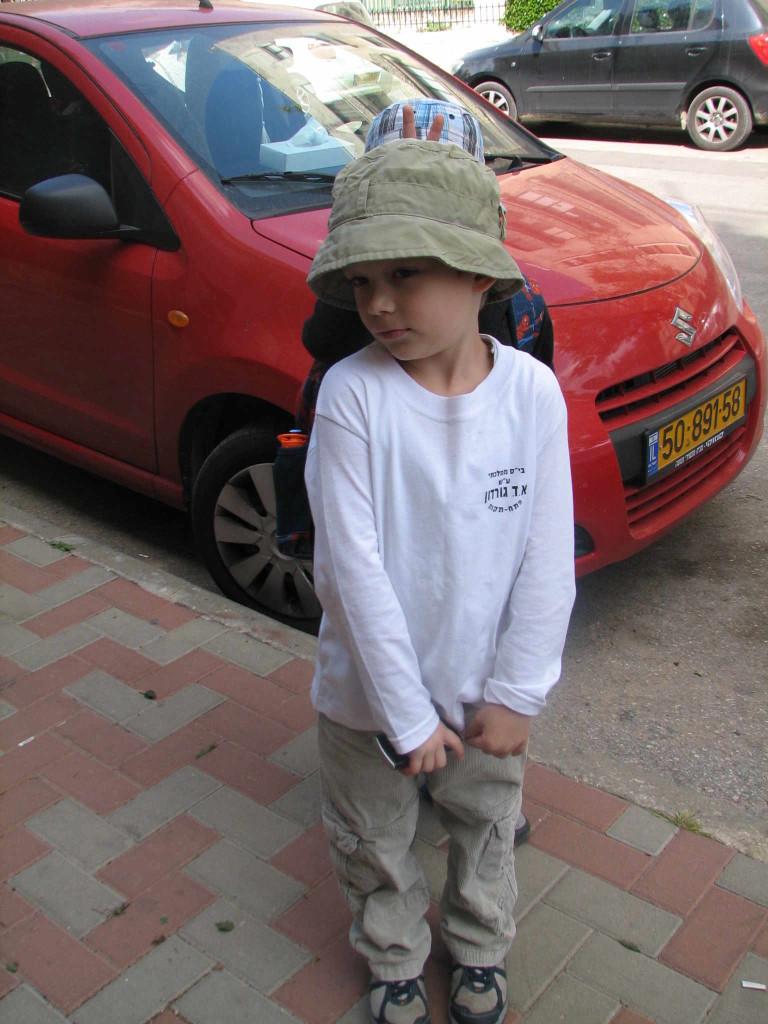 primary-school-israel-04
