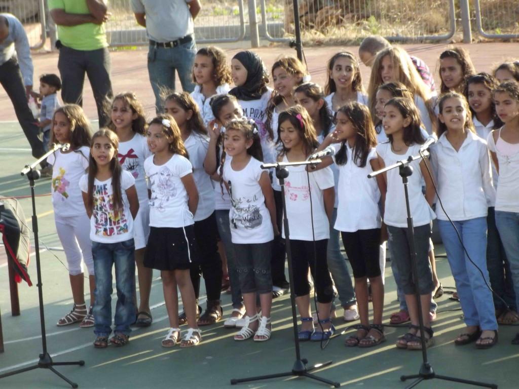 primary-school-israel-06
