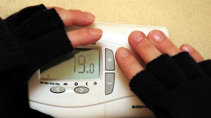 save-on-heating